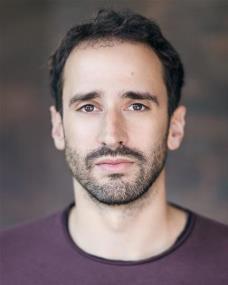 Talent | London Actors Agency | Carey Dodd Associates